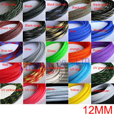 high quality multi color ultra