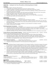 retail week resume   sales   retail   lewesmrsample resume  grocery retail sle resume