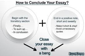 how to conclude your essay pngwhat role does an essay conclusion play