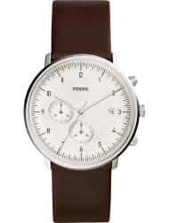 <b>Часы Fossil</b> (Фоссил): купить оригиналы в Москве и по всей ...