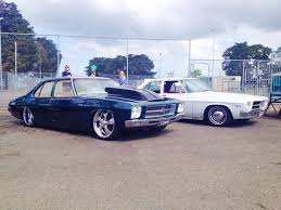 Holden Hq Sedans Stompr And Stomp Jnr Airbagged Slammed Sleeper