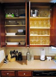 upper kitchen cabinets pbjstories screenbshotb: keeping your cabinets organized is really hard sometimes maybe you can pickup a few tips here organize and win with pbampj stories