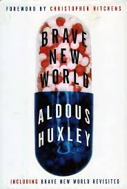best ideas about brave new world drug brave new brave new world ch 7 9 i have to admit that i am