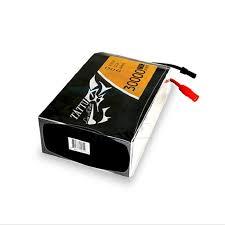 <b>аккумулятор Li</b>-<b>Po Tattu</b> 30000 mAh 6s 25c 22.2v