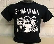 <b>Gildan</b> Short Sleeve <b>No Fear</b> T-Shirts for Men | eBay