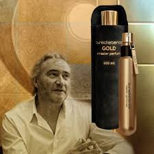 <b>Puredistance</b> Gold: A New Fragrance for <b>Women</b> and Men 2019 ...