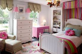 bedroom furniture design ideas part for children bedroom furniture sets plan daisy brambles white childrens bedroom furniture little lucy throughout boys bedroom furniture ideas