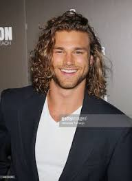 13 <b>Sexy</b> Long Hairstyles For Men that You Must Try (<b>2019 New</b> ...