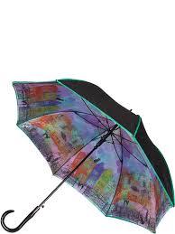 <b>Зонт Eleganzza</b> жен Т-06-0305D 10 | наивный романтик | Зонты ...