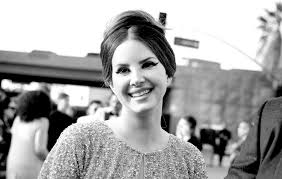 """<b>Lana Del Rey</b> on Mother's Day: """"It's challenging for a multitude of ..."""