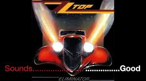 <b>ZZ Top</b> - Gimme All Your Loving - Album <b>Eliminator</b> 1983 - YouTube