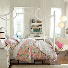 100 girls room designs tip pictures bedroom bedrooms girl girls