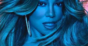 Charting Black Excellence   <b>Mariah Carey's</b> '<b>Caution</b>' is an authentic ...