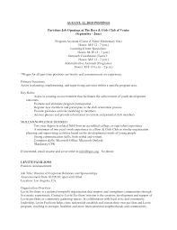 part time job resume format resume format  doc