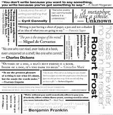 vegetarianism research essay examples essay for you vegetarianism research essay examples image 10