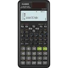 <b>FX</b>-<b>991ES Plus</b> 2nd edition | Научные <b>калькуляторы</b> - <b>CASIO</b> Europe