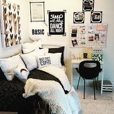 bedroom ideas inspired decorete tumblr bedrooms ideas and get inspired to decorete your bedroom with s