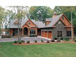 images about Lake house plans on Pinterest   Home Plans       images about Lake house plans on Pinterest   Home Plans  House plans and Mountain Homes
