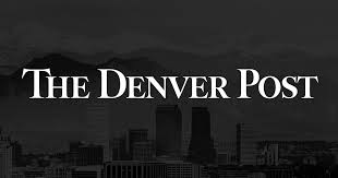 Travel Deals, 10/30/11 – The Denver Post