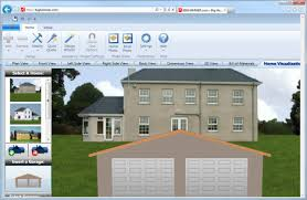 Favorite House Design Programs   Abogado Design Home  amp  Decoration  Favorite House Design Programs  Browse Home Design Software Free