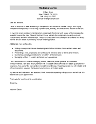 best professional recommendation letter samples choose