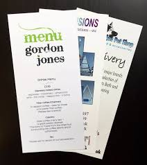 leaflets flyers leaflet flyer printing bath signs digital dl leaflets flyers leaflet flyer printing bath signs digital