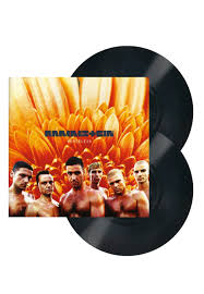 <b>Rammstein</b> - Herzeleid - <b>2 LP</b> - CDs, <b>Vinyl</b> and DVDs of your ...