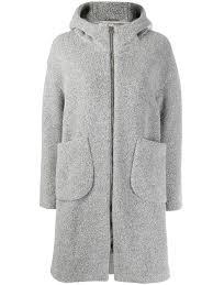 <b>Пальто Herno</b>: подобрать пальто в г. Москва по по лучшей цене ...