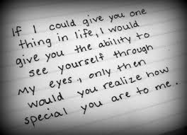 Love Quotes for Her From The Heart - Quotes Love