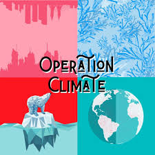Operation Climate