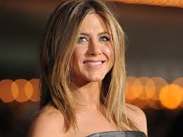 how jennifer aniston s essay on tabloid objectification affected why do tabloids objectify women like jennifer aniston
