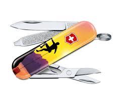 <b>Нож</b>-<b>брелок</b> Victorinox <b>Climb</b> High - купить в магазине Спорт ...