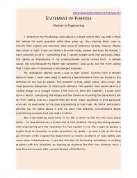 Letter Of Intent Graduate School   Doents In Pdf Word