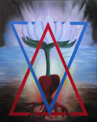 Картинки по запросу shiva shakti