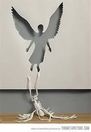 fallen angels walter dean myers essay   essay topicsfallen angels essay topics writing ignments  free fallen angels essays and papers  helpme  walter dean myers