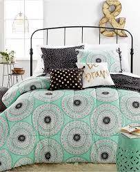queen bedding sets quotes bedroom set