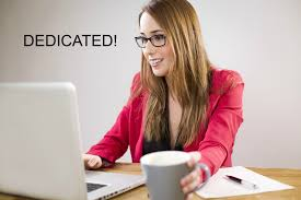 unmistakable signs of employee dedication you must know dedicated engaged employees are what every employer wants feeling engaged at work is what