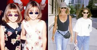 '<b>90s</b> Fashion Moments: 34 <b>Nineties</b> Trends You Forgot About | Who ...