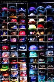 КЕПКИ & <b>Hats</b> Snapback: лучшие изображения (12)   Аксессуары ...