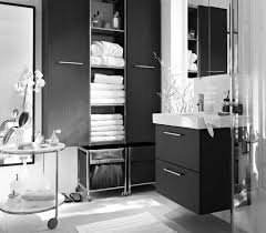 black and white bathroom ideas black and white bathroom furniture