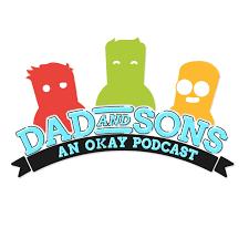 Dad & Sons