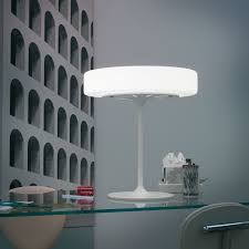 Side Table Lamps For Bedroom Reading Lamps For Bedroom Rectangular Gray Rugs Small Bedroom