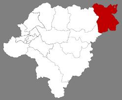 Condado de Yilan