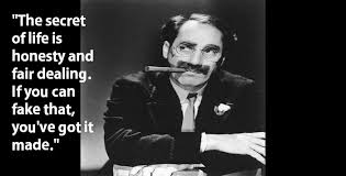 groucho-marx-quotes-life.jpg