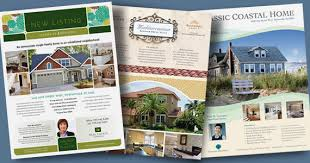 images about real estate marketing on  real  1000 images about real estate marketing on real estate flyers real estate postcards and flyer template