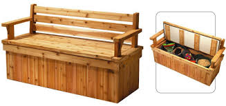 deck benches benches and decks on pinterest cedar bench plans