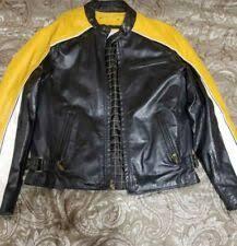 <b>Мужские</b> кожаные <b>куртки Wilson</b> купить на eBay США с доставкой ...