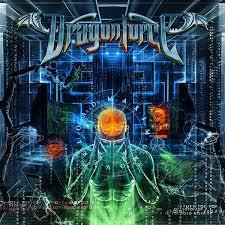 <b>DragonForce</b> - <b>Maximum Overload</b>   Releases   Discogs