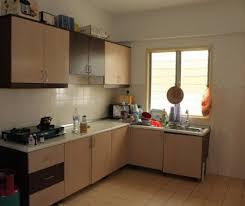 home ideas kitchen interior design small