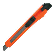 <b>Нож канцелярский Berlingo OFFICE</b> PUSH-LOCK 9 мм ...